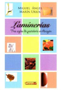 laminerias_001